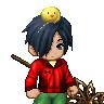 bodowe2's avatar