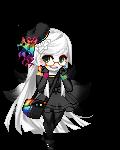 xlHino Rei's avatar