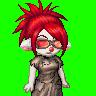 [Anarchisch Engel]'s avatar