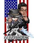 Vedun's avatar