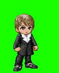 AZ-JRC's avatar