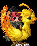 Kyonkichikun's avatar