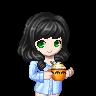 MinamiSaosh's avatar