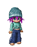 Sabishii Hoshi's avatar