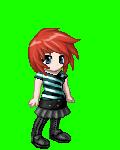 luxe raven's avatar