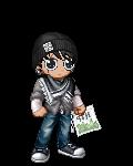 Dj B3ATS's avatar