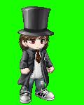 GearType07's avatar