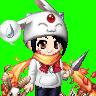 0tearxdrops0's avatar