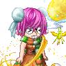 Dhiaga Ymyrraeth's avatar