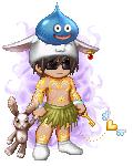 skaterkid108's avatar