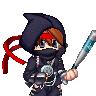 batousai_1989's avatar