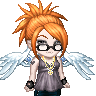 Fallen_Love_Angel's avatar
