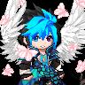 ShayneSeduction's avatar