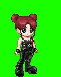 xxSinNominexx's avatar