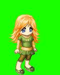 -iFudgie-'s avatar