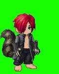 demonfan1010's avatar