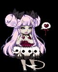 Midnight Juniper's avatar