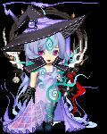 Ibla's avatar