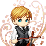 WHOA itsvince's avatar