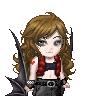 [ Undefeated ]'s avatar