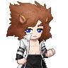 AznTiQui's avatar