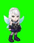 Maho-chan88's avatar