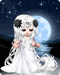 Coileani Draiochta's avatar
