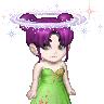 tori11693's avatar