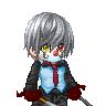 Hyper Cracker's avatar