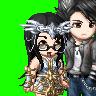 Tetsuko_Miaki's avatar