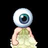 Tigcat2's avatar