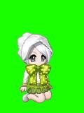 kime-chan's avatar