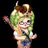 thunderboltz1096's avatar