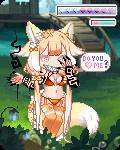 Kitsune Shi no Shi's avatar