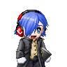 EpicMaster J's avatar