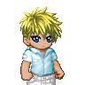 Loyal2-1's avatar