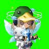 JSE's avatar