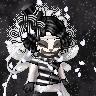 Kittastrophe's avatar