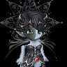 OverlordPotato's avatar