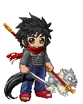 Metal_Edge91's avatar