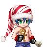 trogdor123's avatar
