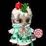 Vikki Zombie's avatar
