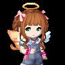 KatherineStar's avatar