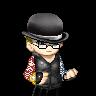 Mister Pointy's avatar