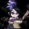 kittyll82's avatar