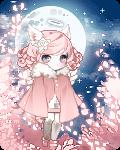 Tenshichan~dream's avatar