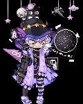 Mooeena's avatar
