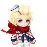 NeutrinoMix's avatar