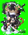 Heroine Shock's avatar