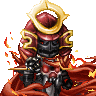 Haelstrom Fist's avatar